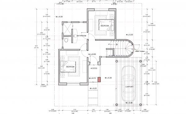 pedtrito-ground-floor (1)