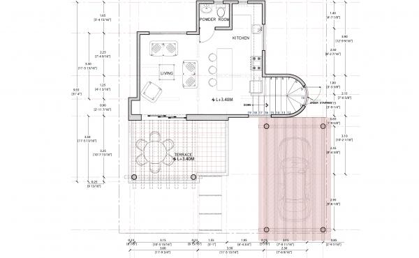 pedtrito-second-floor